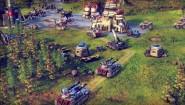 Immagine Battle Worlds: Kronos PC