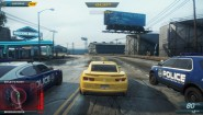 Immagine Need for Speed: Most Wanted U (Wii U)