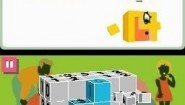 Immagine Picross 3D (DS)