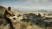 Immagine Battlefield Hardline (PS4)