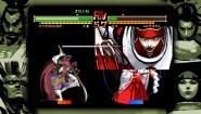 Immagine Samurai Shodown V Special PlayStation Vita