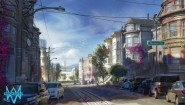 Immagine Watch Dogs 2 (PC)
