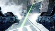Immagine F.E.A.R. 2: Project Origin (PC)