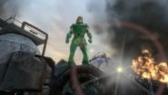 Immagine DC Universe Online Nintendo Switch