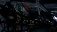 Immagine Assetto Corsa Competizione (Xbox One)