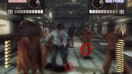 Immagine The House of the Dead: Overkill Wii