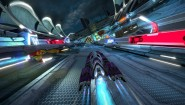 Immagine WipEout: Omega Collection (PS4)