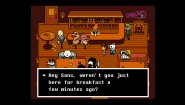 Immagine Undertale (PS Vita)