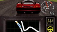 Immagine Race Driver: GRID DS