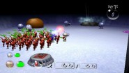 Immagine New Play Control! Pikmin 2 Wii