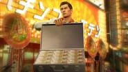 Immagine Yakuza Zero PlayStation 4
