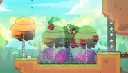 Immagine The Adventure Pals PlayStation 4