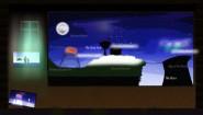 Immagine Star Sky 2 (Wii U)