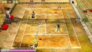 Immagine Everybody's Tennis PlayStation Portable
