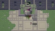 Immagine Titan Souls PlayStation 4