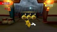 Immagine PokéPark 2: Il Mondo dei Desideri Wii