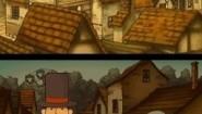 Immagine Il Professor Layton e il Paese dei Misteri (DS)