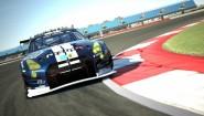 Immagine Immagine Gran Turismo 6 (GT 6) PS3