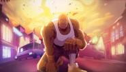 Immagine Shaq Fu: A Legend Reborn (PC)