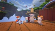 Immagine Super Lucky's Tale PC Windows