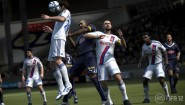 Immagine FIFA 12 PlayStation 3