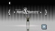 Immagine Superbrothers: Sword & Sworcery PC Windows