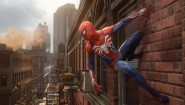 Immagine Marvel's Spider-Man PS4