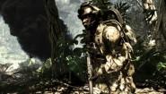 Immagine Call of Duty: Ghosts (Wii U)