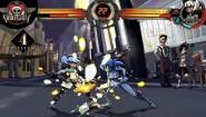 Immagine Skullgirls PlayStation 3