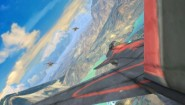 Immagine Tom Clancy's HAWX 2 (Wii)