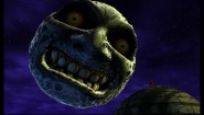 Immagine The Legend of Zelda: Majora's Mask 3D (3DS)