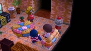 Immagine Animal Crossing: New Leaf 3DS