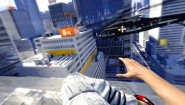 Immagine Mirror's Edge PlayStation 3