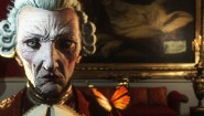 Immagine The Council PlayStation 4