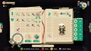 Immagine Moonlighter (PS4)