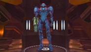 Immagine Metroid Prime 3: Corruption Wii
