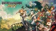 Immagine RPG Maker MV (PC)