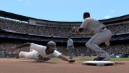 Immagine MLB 13: The Show PlayStation 3