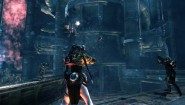 Immagine Lost Planet 2 (PS3)