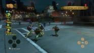 Immagine Teenage Mutant Ninja Turtles: Mutants in Manhattan (PS4)