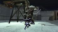 Immagine Spider-Man: Il Regno delle Ombre Wii