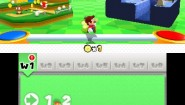 Immagine Super Mario 3D Land (3DS)