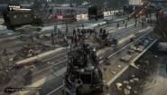 Immagine Dead Rising 3: Apocalypse Edition (PC)