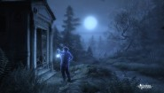 Immagine The Vanishing of Ethan Carter (Xbox One)