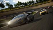 Immagine Gran Turismo Sport (PS4)