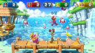 Immagine Mario Party 10 Wii U