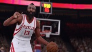 Immagine NBA 2K16 PC Windows
