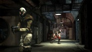 Immagine Borderlands (PC)
