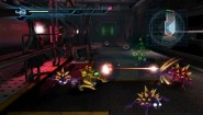 Immagine Metroid: Other M Wii