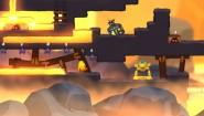 Immagine Toki Tori 2+ (Wii U)